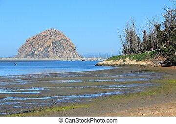 California Morro Bay - California, United States - Pacific ...