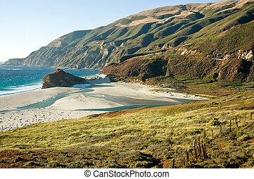 California\\\'s Big Sur