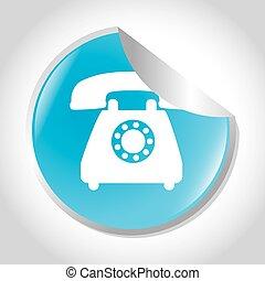 Call center business
