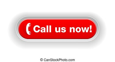 Call us now Web button