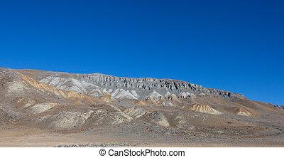 camadas, geológico