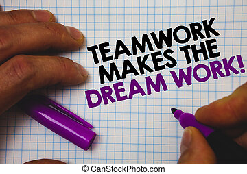 camaraderie, texte, signe, marqueur, pourpre, collaboration...