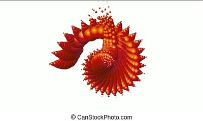 cambrian profiled bio and microbe