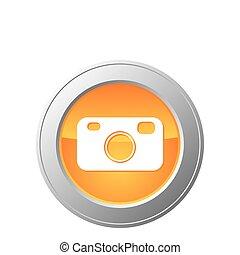 Camera button