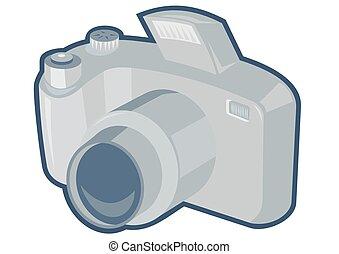 camera-dslr-front-top