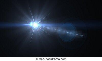 camera flash flare 01 - Flash light & Flare theme can be use...