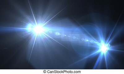 camera flash flare 03 - Flash light & Flare theme can be use...