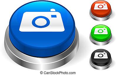 Camera Icon on Internet Button