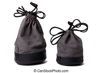camera lens bag s