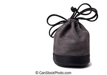 camera lens bag