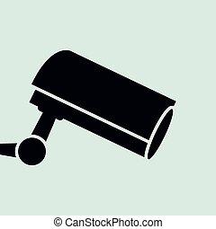 camera., veiligheid