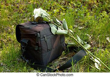 camerabag, 1