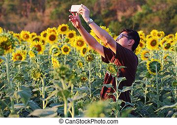 camerama mobile phone
