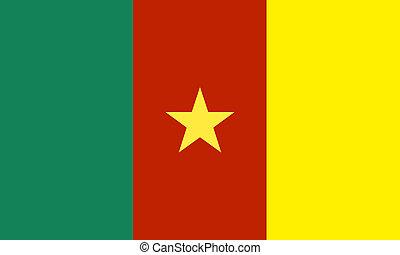 Cameroon