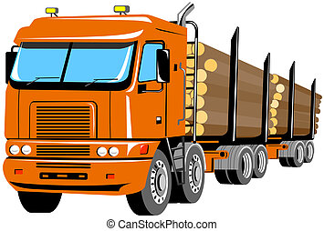 camion notation