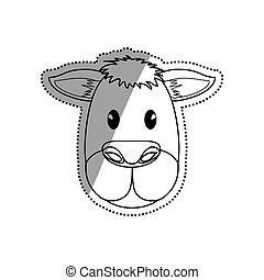 Cameleer clipart e archivi di - Animale cartone animato immagini gratis ...