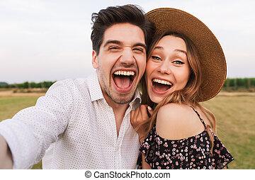 Nova Scotia online dating