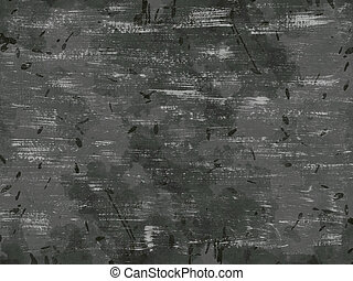 camouflage, militær, baggrund