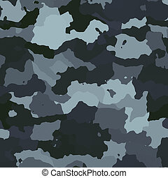 Camouflage pattern, graphic wallpaper texture design in...