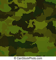 Camouflage pattern, graphic wallpaper texture design in ...
