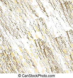 Camouflage Seamless Pattern. Fashion Concept.