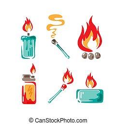 campfire-03