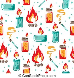 campfire-06