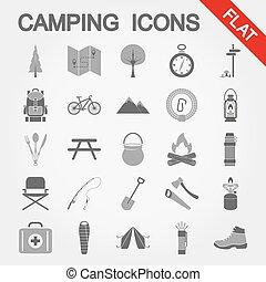 camping, trevel, et, tourism.