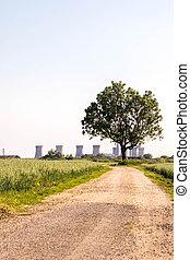 campo, lincolnshire, caminata