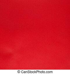 camurça, vermelho