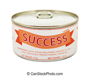 can., κασσίτερος , γενική ιδέα , success.