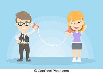 can., conversation, étain, par