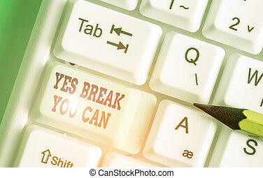 can., tu, conceito, partir, texto, uphold., palavra,...