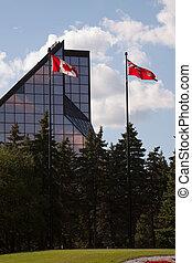 Canadian Mint