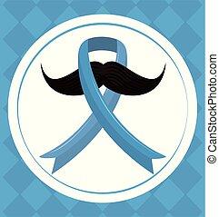 cancer prostate, campagne