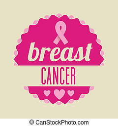 cancer sein