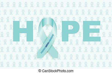 cancro da próstata, fita