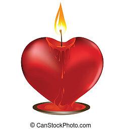candela, valentina