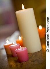 candles02
