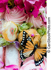 Candy Butterfly (1)