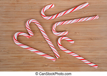 Candy Canes