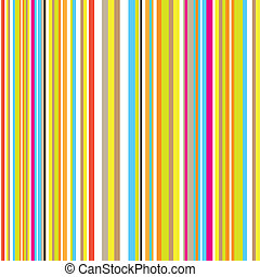 candy stripe retro - candy inspired striped background with ...