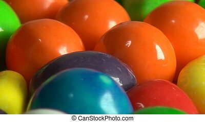 Candy, Sweets, Sugar, Treats