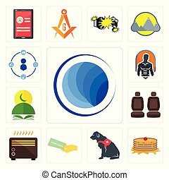 cane, set, garanzia, servizio, globo, posto, soldi, icone, ordinato, indietro, quran, idoneità, frittella, riscaldatore, automobile