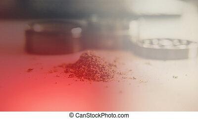 cannabis, 2019, legalization, pesar, líderes