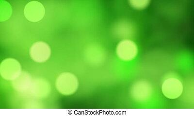 cannabis leaf shape last 10s loop - green cannabis leaf...