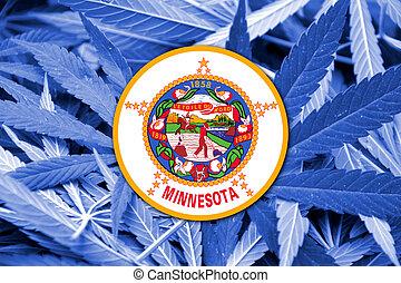 cannabis, minnesota, droga, marijuana, policy.,...