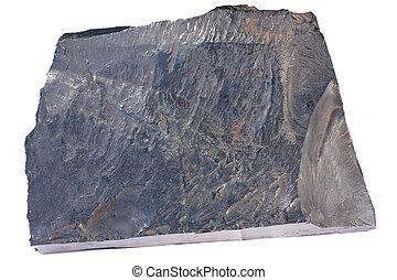 cannel, carbón