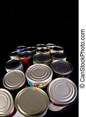 cans., tin