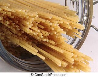 Spaghetti 3 - Photo of Spaghetti